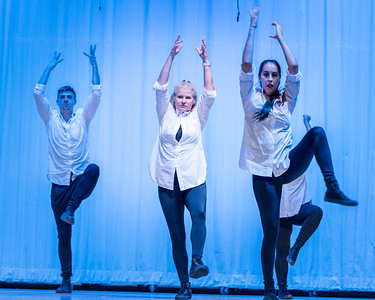 170610 dancers showcase 12-17