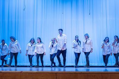 170610 dancers showcase 12-24