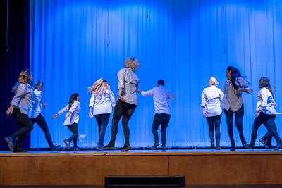 170610 dancers showcase 12-6