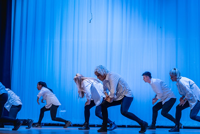 170610 dancers showcase 12-11