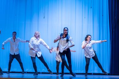 170610 dancers showcase 12-14