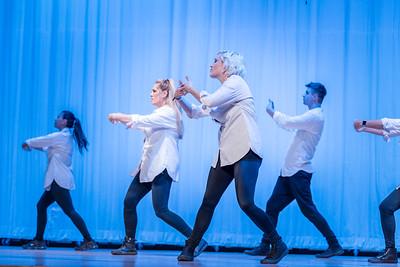 170610 dancers showcase 12-7