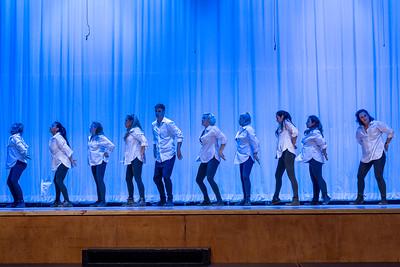 170610 dancers showcase 12-9