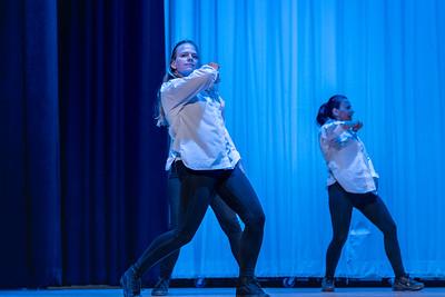 170610 dancers showcase 12-16