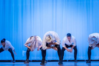 170610 dancers showcase 12-18