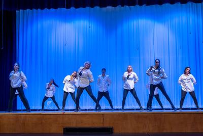 170610 dancers showcase 12-3