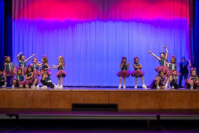 170610 dancers showcase 13-39