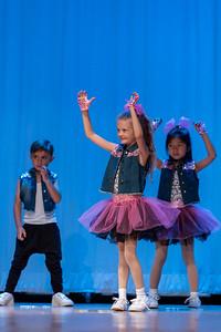 170610 dancers showcase 13-8