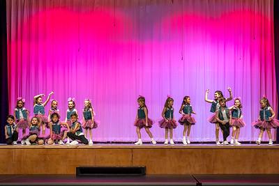 170610 dancers showcase 13-23