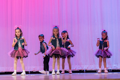 170610 dancers showcase 13-16
