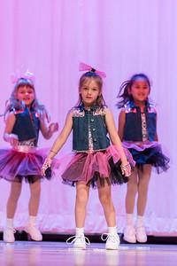 170610 dancers showcase 13-28
