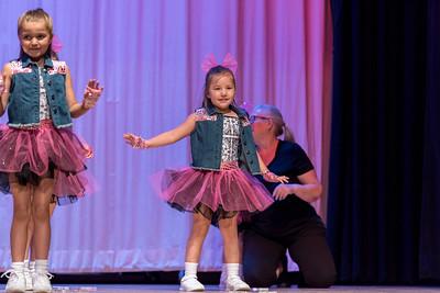 170610 dancers showcase 13-14