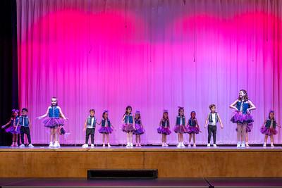 170610 dancers showcase 13-21