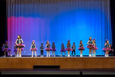 170610 dancers showcase 13-3