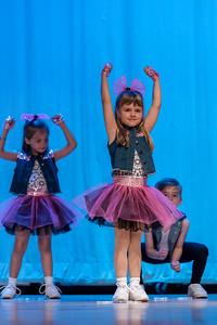 170610 dancers showcase 13-7