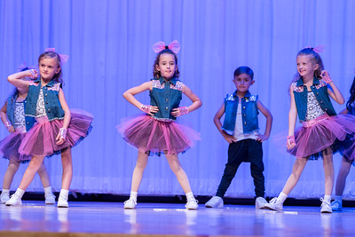 170610 dancers showcase 13-37