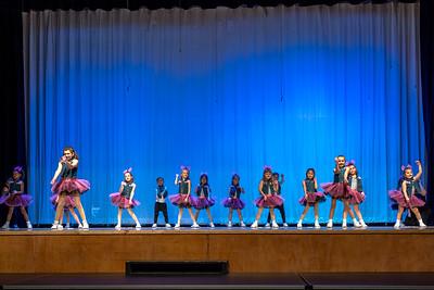 170610 dancers showcase 13-2