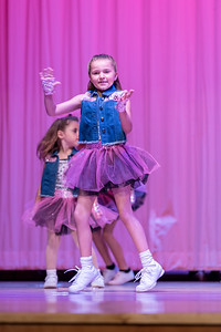 170610 dancers showcase 13-29