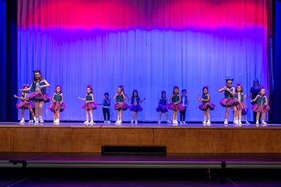 170610 dancers showcase 13-34