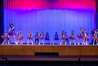 170610 dancers showcase 13-32