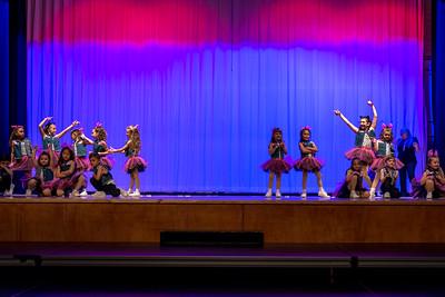 170610 dancers showcase 13-40