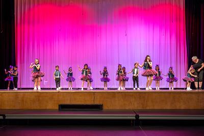 170610 dancers showcase 13-20
