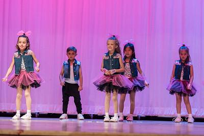 170610 dancers showcase 13-18