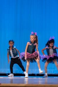 170610 dancers showcase 13-10