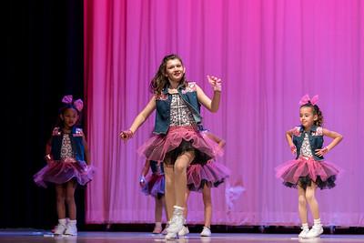 170610 dancers showcase 13-17