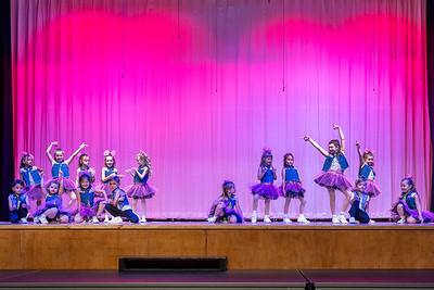 170610 dancers showcase 13-24