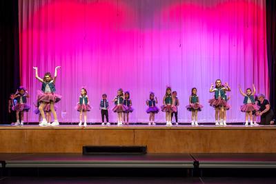 170610 dancers showcase 13-4