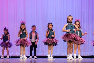 170610 dancers showcase 13-15