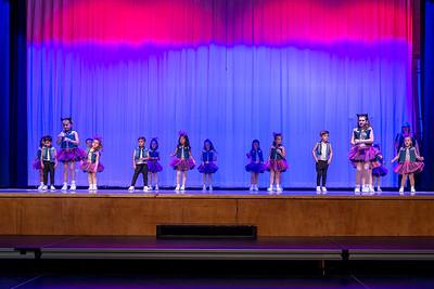 170610 dancers showcase 13-38