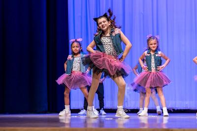 170610 dancers showcase 13-36