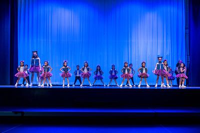 170610 dancers showcase 13-31