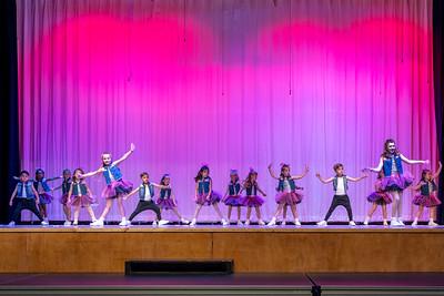170610 dancers showcase 13-22