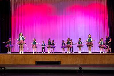 170610 dancers showcase 13-5