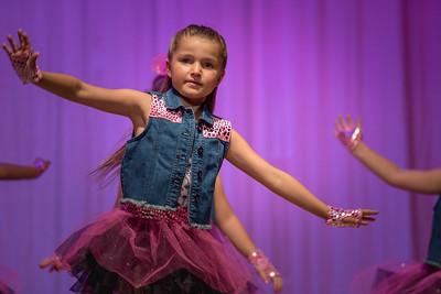 170610 dancers showcase 13-13