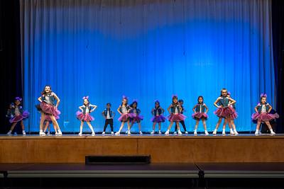 170610 dancers showcase 13-1