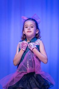 170610 dancers showcase 13-44