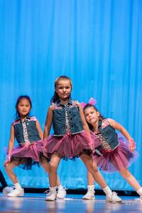 170610 dancers showcase 13-12