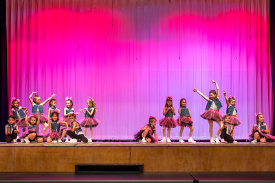 170610 dancers showcase 13-26