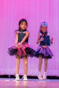 170610 dancers showcase 13-27