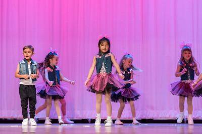 170610 dancers showcase 13-25