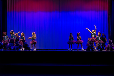 170610 dancers showcase 13-41
