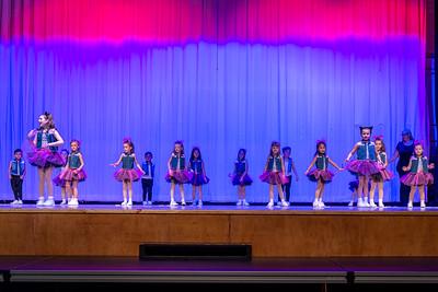 170610 dancers showcase 13-33