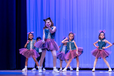 170610 dancers showcase 13-35