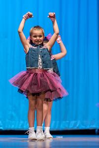 170610 dancers showcase 13-6