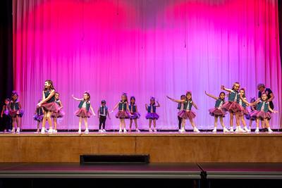 170610 dancers showcase 13-19