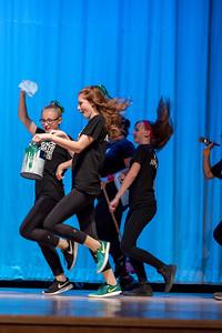 170610 dancers showcase 14-19